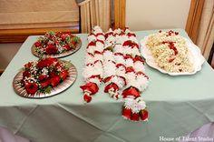 indian wedding ceremony traditions http://maharaniweddings.com/gallery/photo/8642