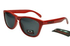 oakley Limited Editions sunglasses EDT9756 [okley733] - $15.88 : Ray-Ban&reg And Oakley&reg Sunglasses Online Sale Store- Save Up To 87% Off
