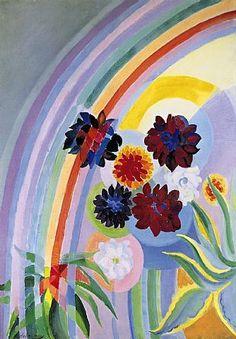 Art by Robert Delaunay | robert-delaunay-13.jpg