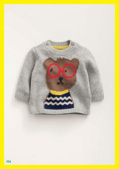 #Boden #AW14 #Sneakpeek :: Oh Yes.