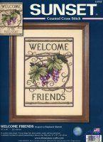 welcomefriends6.jpg
