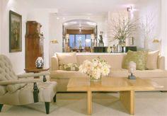 biedermeir furniture for modern living room designs