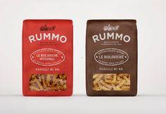 http://www.designplayground.it/2014/04/pasta-rummo-irvingco/