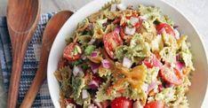 Οι αγαπημένες συνταγές μιας διαιτολόγου όταν θέλει να αδυνατίσει Guacamole, Cabbage, Mexican, Vegetables, Ethnic Recipes, Food, Veggies, Vegetable Recipes, Meals