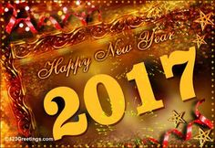 Happy new year 2017 may all your wishes come true and all your wish that the new year 2018 brings great joy peace and prosperity free online warm wishes on new year 2018 ecards on new year voltagebd