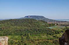 Kirándulásaim hegyen,völgyön.....: Badacsony-hegyi túra Hungary, Mountains, Nature, Travel, Naturaleza, Viajes, Destinations, Traveling, Trips
