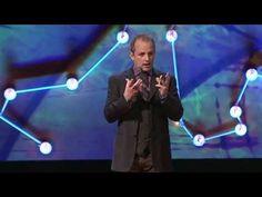 【魔法かよ】なんという凄技「世界最高のスリ師」が人間の注意力をコントロールする技をTEDで公開:DDN JAPAN