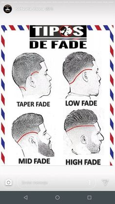 ki u fade haircuttypes haircut types men is part of Hair cuts - Trendy Mens Haircuts, Cool Hairstyles For Men, Trendy Hair, Trendy Style, Undercut Hairstyles, Boy Hairstyles, Short Undercut, Men Undercut, Hair And Beard Styles