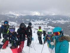 Our students loved their ski trip in Flachau. We are the UK's leading school ski trip operator in Austria. Snowboarding, Skiing, Top Ski, Best Ski Resorts, Best Skis, Austria, Students, Superhero, School