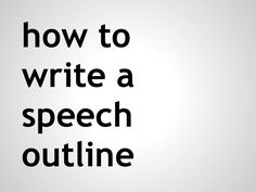Benefits of public speaking essay