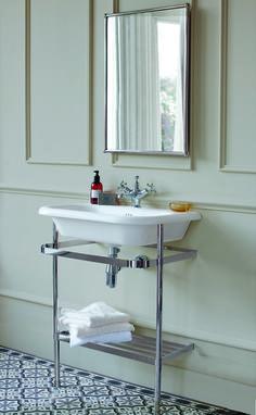 Bathroom Burlington Ideas burlington close coupled traditional toilet - ceramic lever flush