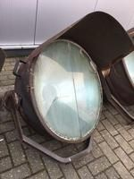 wholesale export company holland for : industrial vintage antique and brocante : shipping worldwide