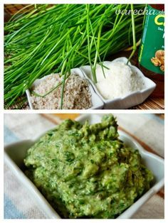 Pesto Dip, Chutney, Avocado Toast, Guacamole, Salsa, Food And Drink, Menu, Baking, Breakfast