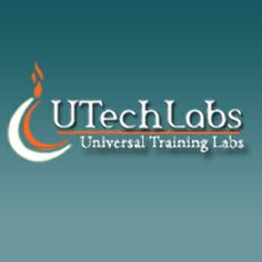 Utechlabs is the Best PHP Training Center in Ahmedabad provides an array of IT training courses helpful for students, professionals fresher and job-seekers. In addition to training programs, the center also offers live projects and best placement opportunities beneficial for students to lead their career on the path of success. The center offers the world-class training to students using the expertise of the top faculties of the IT industry.