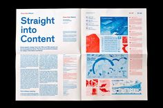 Swiss Style Reboot – Catalogue by onlab