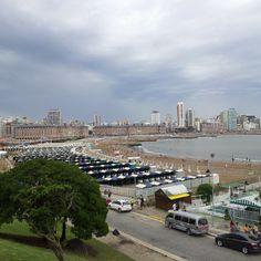 Mar del Plata Costa, Bob Marley, Four Square, Bella, A4, Paris Skyline, Dolores Park, America, Travel