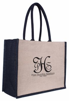 Largest Supplier of Jute/Hessian Bags in Australia. Min Buy 25 Bag Only. Jute Bags Wholesale, Conference Branding, Hessian Bags, Promotional Bags, Reusable Grocery Bags, Custom Bags, Black, Bulk Order, Round Round