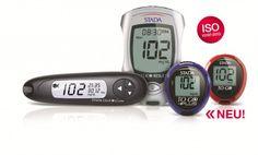 Für Diabetiker, die unterwegs ihren Blutzucker einfach und schnell bestimmen möchten, hat die STADAvita GmbH im Rahmen des Diabetes-Kongresses Ende Mai in Berlin ein neues Blutzuckermessgerät vorgestellt. STADA Gluco Result To Go Plus bietet bei minimaler Größe maximale Funktionalität.