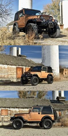 1976 Jeep Turbo Diesel for sale Cj Jeep, Jeep Rubicon, Jeep Wrangler Tj, Jeep 4x4, Idaho, Cummins, Vintage Jeep, Jeep Commander, Custom Jeep