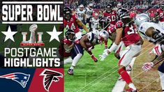 The New England Patriots rallied from down 28 points and put together one of the best comebacks ever in a Super Bowl, knocking off the Atlanta Falcons . Best Comebacks Ever, Good Comebacks, Nfl Football Teams, Sports Basketball, Nfl Superbowl, Football Season, Super Bowl, Watch Nfl Live, Fantasy Football Funny
