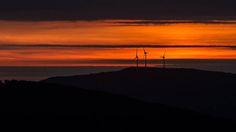 Vasco Morais é o destaque desta semana com essas misteriosas paisagens!  #IF #Formação #Fotografia #CursoOnline #FotodoAluno #CursodeFotografia http://vascomorais.pt