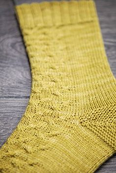 Ravelry: Ripple Socks pattern by Knitting Expat Designs