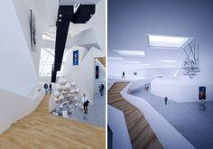 http://www.designboom.com/architecture/urban-office-architecture-helsinki-guggenheim-museum-proposal-12-15-2014/