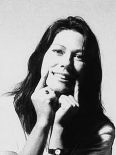 Kim Deal (Pixies  Breeders)
