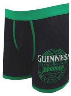 51 Best Fun underwear for men images   Boxer briefs, Boxer Pants ... bbc129af0448