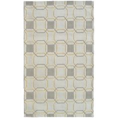 Rexford Westover Ivory Gray