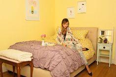 Imagem de http://www.altenburg.com.br/blog/wp-content/uploads/2014/05/Liz-que-comanda-o-Late-Afternoon..jpg.