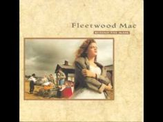 Fleetwood Mac - Behind The Mask [Full Album]