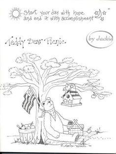 Country Primitives 8 - Tatinha - Picasa Web Albums