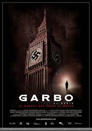 Garbo, el espía - Una biografia.
