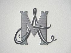 33 Ideas tattoo fonts for girls scripts tatoo Monogram Tattoo, Embroidery Monogram, Monogram Design, Monogram Fonts, Monogram Initials, Monogram Letters, Monogram Towels, Wedding Embroidery, Wedding Logos