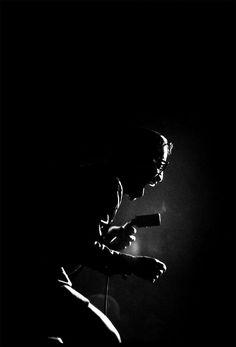 The Epitome Of Cool - Sammy Davis Jr.