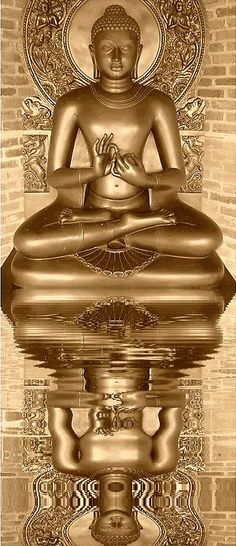 Animated Buddha photo 14.gif