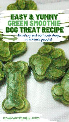 Easy Dog Treat Recipes, Homemade Dog Treats, Doggie Treats, Dog Health Tips, Pet Health, Dog Raw Diet, Dog Treats Grain Free, Frozen Dog Treats, Dog Food Reviews