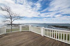 74 Galloupe's Point Rd, Swampscott, MA, Massachusetts 01907, Swampscott real estate, Swampscott home for sale