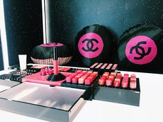 Image result for coco game center pop up Coco Games, Pop Up, Shop, Image, Popup, Store