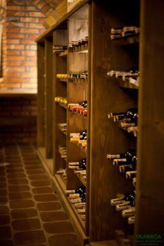 winery/ wine / www.olandia.pl