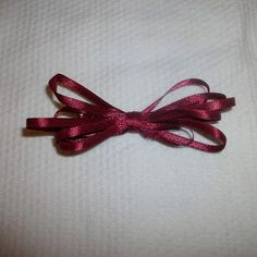 Brinley Bow from Vinyl Expressions for $1.50