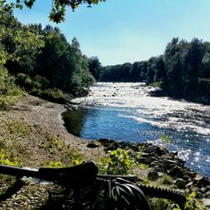 Bicycle-Tour by The River Isar. Only 10 km from Munich City Centre