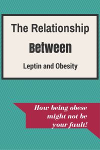 leptin and insulin relationship quiz