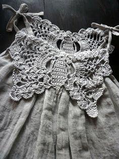 VMSomⒶ KOPPA: HUIVIstaMEKKO. #crochet