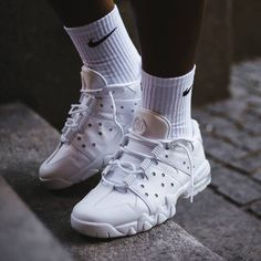 9caa4879 9 Great Men's Sneakers images | Athletic Shoes, Men's Sneakers ...