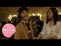 [STATION] 바이브 X 첸 X 헤이즈_썸타 (Lil' Something)_Music Video - YouTube LOOOVE THIS SOOOONG SOOOOOO MUCHHH AHHH CHENS VOICE AHHHHHHHHH HE LOOOKS SOOO HOTTTTT OMOOOO <3 <3 <3 <3 <3 <3