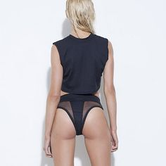 Sexy bikini and one-pieces for summer swimwear 2014