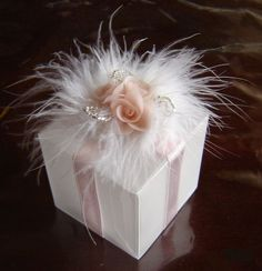 Gifts Wrapping & Package : Wedding Favor Box design Favour Box Decor Ready to Use Set of 12 Made-to-Order Best Wedding Favors, Wedding Favor Boxes, Wedding Gifts, Trendy Wedding, Handmade Wedding, Elegant Wedding, Summer Wedding, Diy Wedding, Rustic Wedding