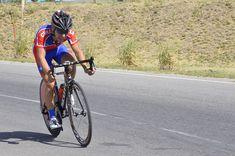 MarchasyRutas Dieta vegetariana y el ciclismo